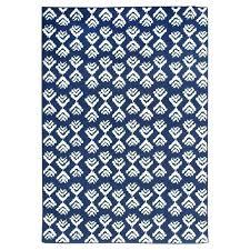target indoor rugs target patio rugs ideas about patio rugs on outdoor patio rugs outdoor rugs