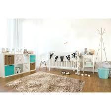 turquoise area rug 5x7 medium size of living rugs round area rugs area rug home furnitureland