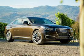 2018 genesis g90 sport. fine 2018 2018 genesis g90 overview throughout genesis g90 sport