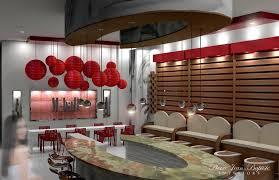 Nail Salon Design Ideas Pictures nail salon designs nail bar interior design commercial salon