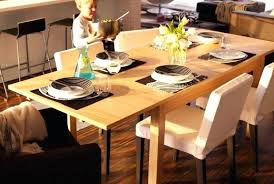 dining room tables ikea pictures gallery of fascinating folding dining table cool folding dining table for dining room tables ikea