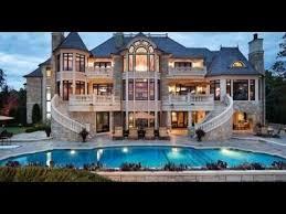 carmelo anthony house on mtv cribs. Plain Carmelo NBA 2K17 MTV CRIBS EDITION With Carmelo Anthony House On Mtv Cribs Y