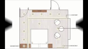 cool lighting plans bedrooms. Bedroom Lighting Ideas BreviousLighting Cool Plans Bedrooms N
