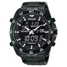 men s watches target men s watches casio · timex · invicta · armitron · pulsar