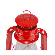 lantern kerosene glass oil lamp metal burner tz camping vintage adjule