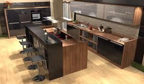 kitchen and bath design programs. kitchen and bath design programs p