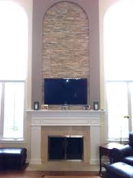 fireplace doors open or closed masonry fireplace doors wood burning