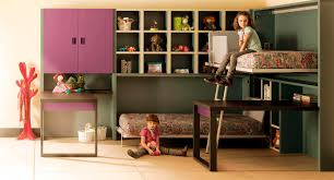 pink childrens bedroom furniture. unisex childrenu0027s bedroom furniture set pink life box 20 lagrama childrens