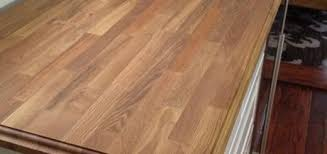 wood countertops living on the edge adding a decorative edge to butcher block counters old tow