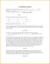 Subcontractor Contract Template Template Contracting Agreement Template 5