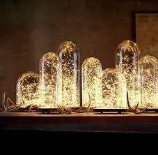 christmas lighting ideas. Image Source Source. These Snowman Christmas Lights Lighting Ideas