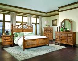 cottage style bedroom furniture. Splendid Cottage Style Tropical Bedroom Furniture Hawaiian Hawaii Fine Within.jpg T