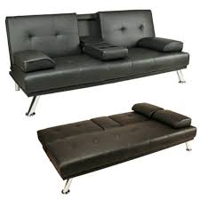 Living Room Furniture Packages Sofas And Couches Shop Amazon Uk