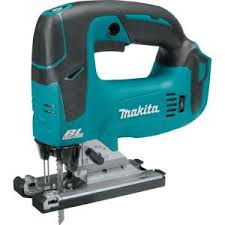 jig saw tool. makita 18-volt lxt lithium-ion brushless cordless jig saw (tool-only)-xvj02z - the home depot tool