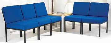 stylish office waiting room furniture. pictures gallery of lovable reception office chairs modern for waiting area contemporary room stylish furniture r