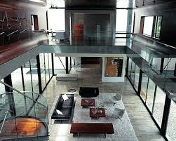 modern house interior. Modern Houses Interior Design Homes Photo Of Good  Fascinating Home . House