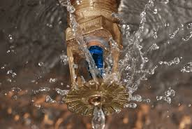 Image result for choosing the right sprinkler installation company