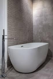 Virtual Bathroom Designer Bathroom Virtual Bathroom Designer Free With Well Virtual