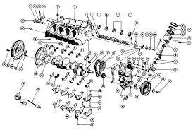 v 8 engine diagram 75 pontiac block for exploded fit 836 2 c 562 ssl 1946 Pontiac v 8 engine diagram 75 pontiac block for exploded fit 836 2 c 562 ssl 1