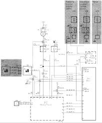 similiar 1997 saab 900 amplifier wiring keywords saab 900 stereo wiring diagram saab printable wiring