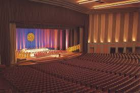 Indiana Edward C Elliott Hall Of Music Purdue Universi Flickr