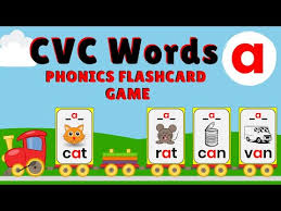 The international phonetic alphabet (ipa) is a system where each symbol is associated with a particular because of the corona situation, i chose the one to one online course. Free Phonics Games For Kids The Phonics Train Game Games4esl