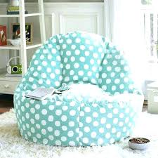 chairs for teen bedrooms. Interesting Chairs Teenage Lounge Furniture Teen Seating Bedroom Chairs For  Bedrooms Home Design Games  Rooms  For Chairs Teen Bedrooms E