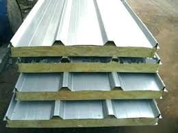 home depot sheet metal roofing home depot metal roofing galvanized steel corrugated sandwich roof panels