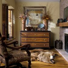 spectacular decorative floral arrangements home decorating ideas