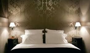 feng shui bedroom lighting. Feng Shui Lamps Bedroom Red Best Lighting