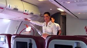 cute flight attendant in action haha xd cute flight attendant in action haha xd
