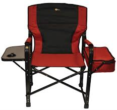 outdoor director chair. Outdoor Director Chair I