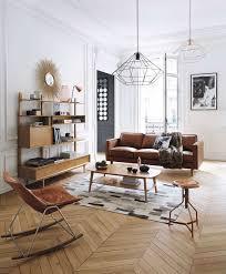 pendant lighting for living room. MID-CENTURY MODERN PENDANT LAMPS FOR YOUR LIVING ROOM Pendant Lamps Lighting For Living Room T