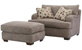 oversized chair and ottoman sets. Chair And Ottoman Sets Cheap Set Chairs Pertaining To Oversized Plans 5 Y