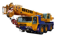 Grove 130 Ton Crane Load Chart Crane Services Dubai Bob Heavy Equipment Rental Llc Bob