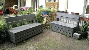 diy deck storage bench garden storage bench diy deck storage bench seat plans diy outdoor storage