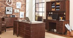 buy home office desks. Office Buy Home Office Desks