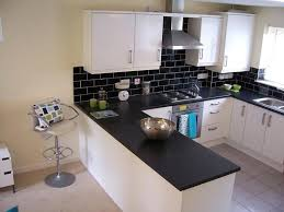 white kitchen wall tiles simple black and white kitchen wall tiles upon interior design ideas for