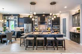 houzz dining room lighting. kitchen1 houzz dining room lighting