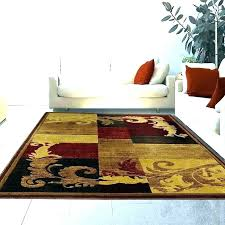 square outdoor rugs 4x4 area 7 x elegant bedroom with rug braided room wool
