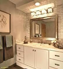bathroom vanity mirror lights. Ikea Vanity Lights Bathroom Full Size Of  Lighting Style For Classic And . Mirror