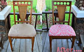 amazing decoration reupholstered dining room chairs the mommy diariesdiy reupholster dining room chairs with me you