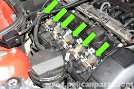 wiring diagram bmw e46 320d wiring image wiring bmw e46 engine management system bmw 325i 2001 2005 bmw 325xi on wiring diagram bmw e46