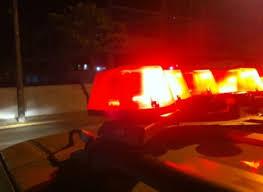 Acidente de trânsito no sítio Regalo, em Iguatu, faz uma vítima fatal