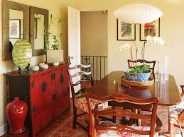 asian dining room furniture. dining roomcontemporary stylish asian room ideas with round glass top table and furniture