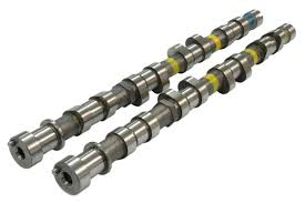 4g13 and 4g15 modification from mild to extreme car enthusiast when selecting a performance camshaft consider the use for which the vehicle will be required we all know the claims 20 bhp extra be conservative