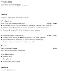 Sap Mm Resume For Fresher Good Food Sap Functional Consultant Cover