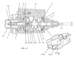 cat c12 engine diagram cat c7 ecm wiring diagram solidfonts c12 wiring diagram nilza net
