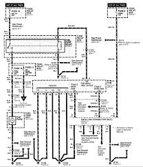 Labeled 1998 honda accord a c wiring diagram 1998 honda accord radio wiring diagram 1998 honda accord stereo wiring diagram 1998 honda accord wiring