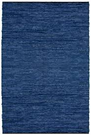 blue area rugs amazing solid royal rug ideas with regard to popular navy inexpensive 6x9